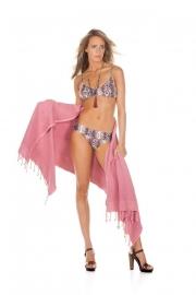 Sedna Piton bikini balconet set 38