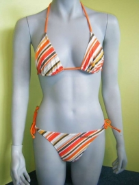 Adidas bikini 38