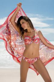 Antigel La Foulard Chic bikini 70D / 36
