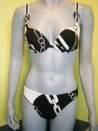 Parah bikini 2444 36C