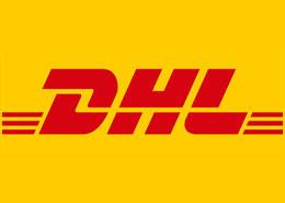 Verzending naar ophaalpunt DHL Nederland