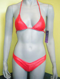 Sun and Sea Bikini Mini BOY S wetlook 36
