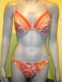 Lidea Bikini 38E 75E