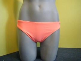 Soft Neon Shiwi Oranje bikini slip 40 5508