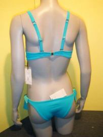 Dive d'Estate bikini Tiffany blauw 42E