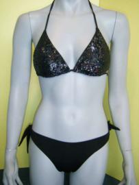 Dive d'Estate bikini Stardust M/S triangle