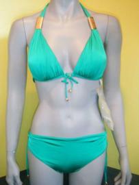 Rebecca swimwear bikini 42C groen