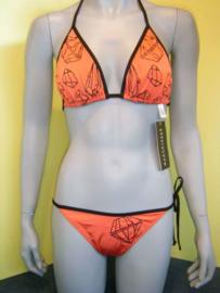 Mart Visser bikini 40C