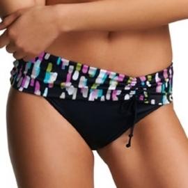 Fantasie bikinislip St.Lucia M 38
