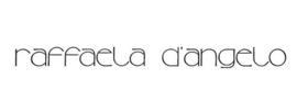 Raffaela d'Angelo badmode online outlet