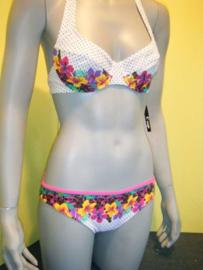 protest bikini Beater met beugelcups 36 C-cup 36C