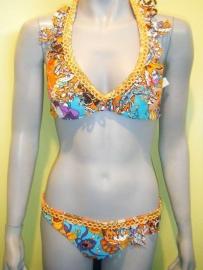 Agua Bendita bikini 36/38