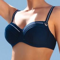 Lise Charmel Bikini Plisse Croisiere 70F 40