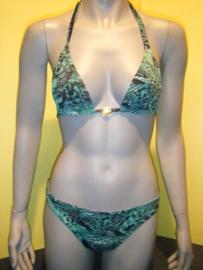 Cia Maritima bikini 5850 L 40C