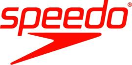 Speedo Badmode
