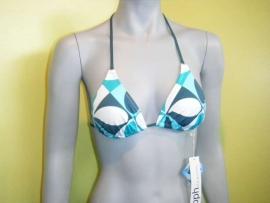 Sapph bikinitop Waikiki  75A