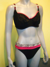 Fantasie Marrakesh bikini 75G XS