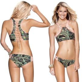 Maaji bikini 1606 S