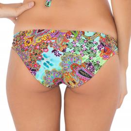 Luli fama Tornasol bikini Push-up S 34