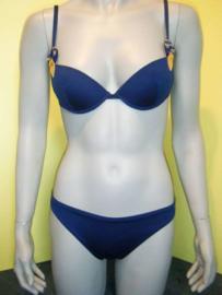Parah bikini 2R5S 36B