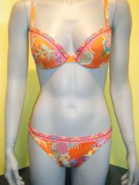 Lise Charmel Bikini Fleur Sortilege 70D 38