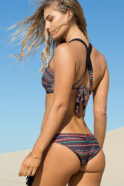 Sheridyn Fisher Bikini TRIBAL Lattice 36