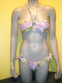 Cia Maritima bikini 5832 38B