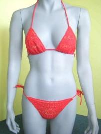 Cobey bikini Genziana  36A - 70A /70B