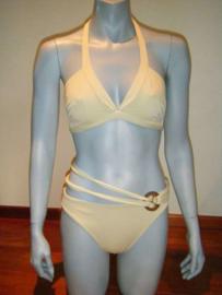 La Perla bikini  80B / 40