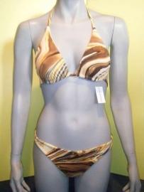 Cobey by Calzedonia bikini 34/36 #2