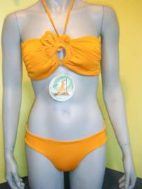 BlueGlue bikini Guzzi L