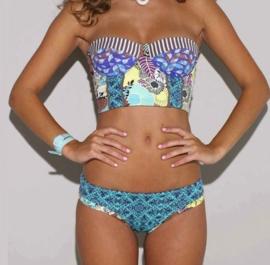 Maaji bikini Oceanica Dreams M