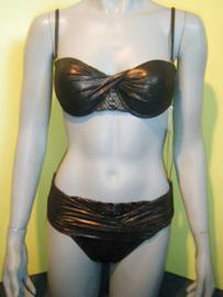 Gottex Bikini brons 38
