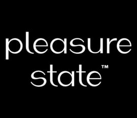 Pleasure State lingerie outlet