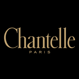 Chantelle lingerie outlet