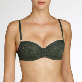 Marie Jo swim Romy bikinitop 75D
