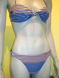 Taconic Protest Bikini  S 36