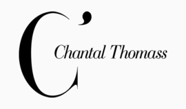 Chantal Thomass lingerie outlet