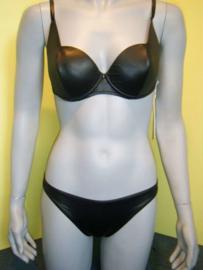 Parah bikini 1647 36B