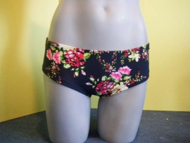 Navy Shiwi dark navy bikinislip maat 38