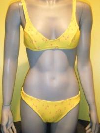Amare bikini Geel 36 #27