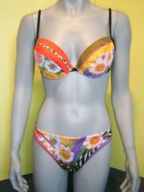 Parah bikini 1335 42C
