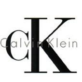 Calvin Klein lingerie outlet