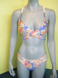 Paradizia Indiana bikini S 34