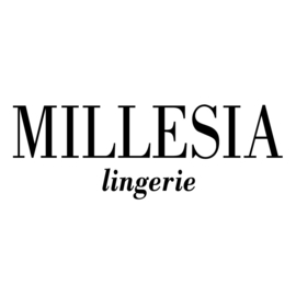 Millesia lingerie outlet