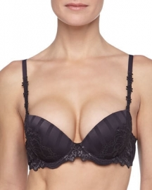 Simone Perele Amour push-up BH 80C