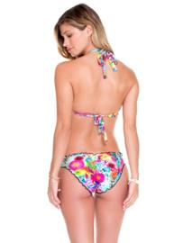 Luli fama Paraiso bikini 36A 36B 36C