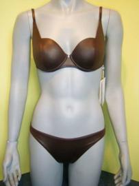 Parah bikini 1651 36B