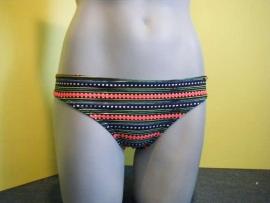 Shiwi bikinislip multi 38 5003