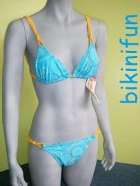Triumph bikini maat 38 of 40